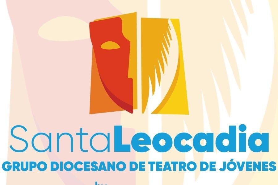Proyecto Santa Leocadia