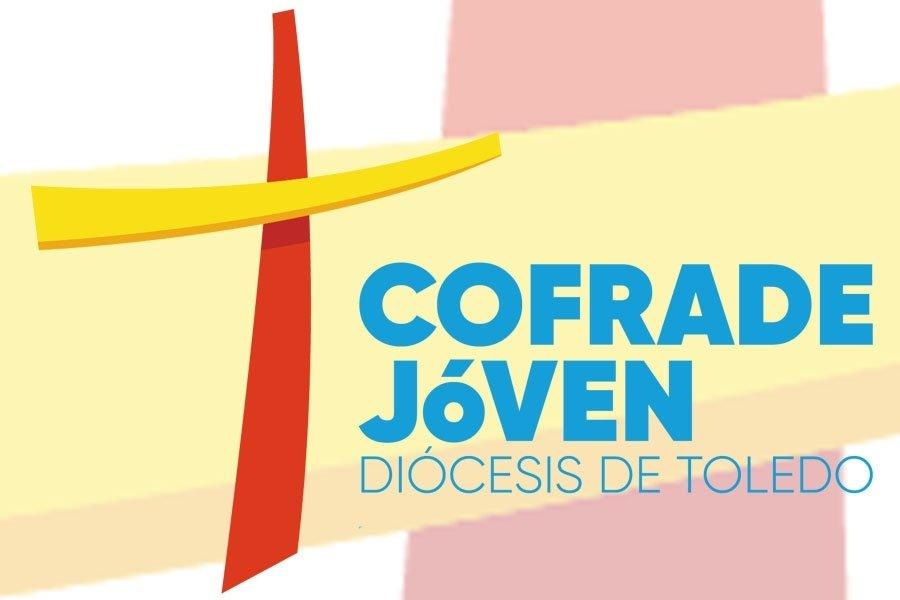 Proyecto Cofrade Joven